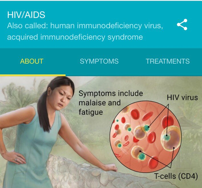 treatments of hiv aids Aids (acquired immune deficiency syndrome) is the most advanced stage of hiv infection, when the immune system is at its weakest and a person has several specific illnesses aids is now very rare in australia, as hiv treatments effectively protect the immune system from the virus.