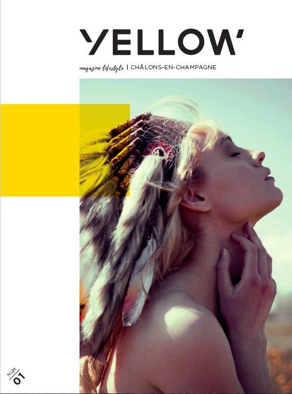 Mon projet préféré? C&#39;est le prochain! #franckloydwright #yellowmag #lancé #nouveau #magazine  #chalonsenchampagne  https://www. facebook.com/Yellowlifestyl emag/ &nbsp; … <br>http://pic.twitter.com/c8a1OPCXW6