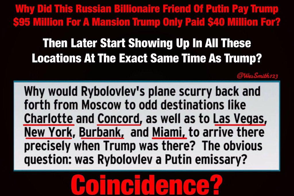 Donald Trump Vent Thread - Page 4 C6by6TxU4AAMaCa