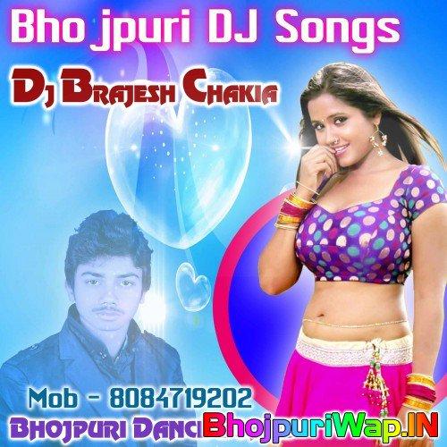 BhojpuriWap IN on Twitter: