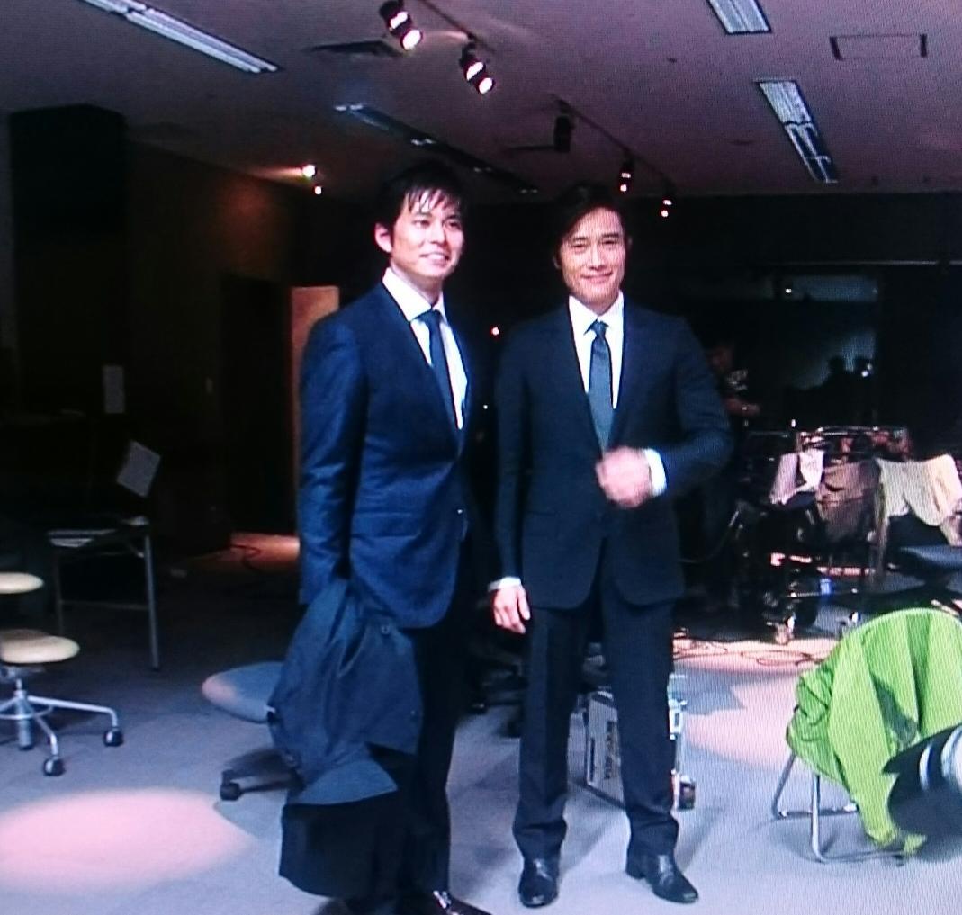 外交官黒田康作 hashtag on Twitter