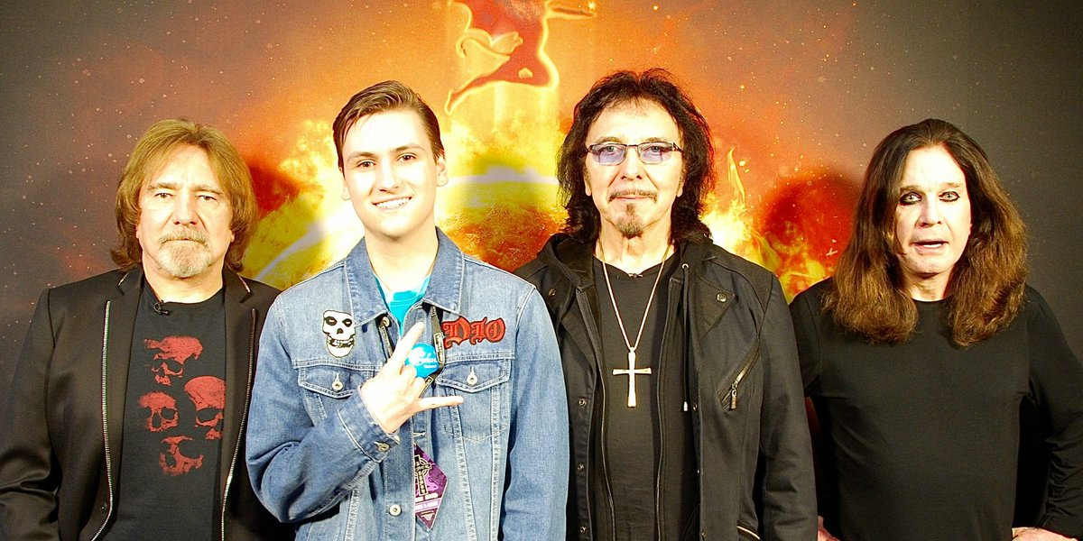 Make a wish america on twitter colton who has ewing sarcoma make a wish america on twitter colton who has ewing sarcoma wished to meet blacksabbath at their last concert ozzyosbourne makeawishvt makeawishuk m4hsunfo