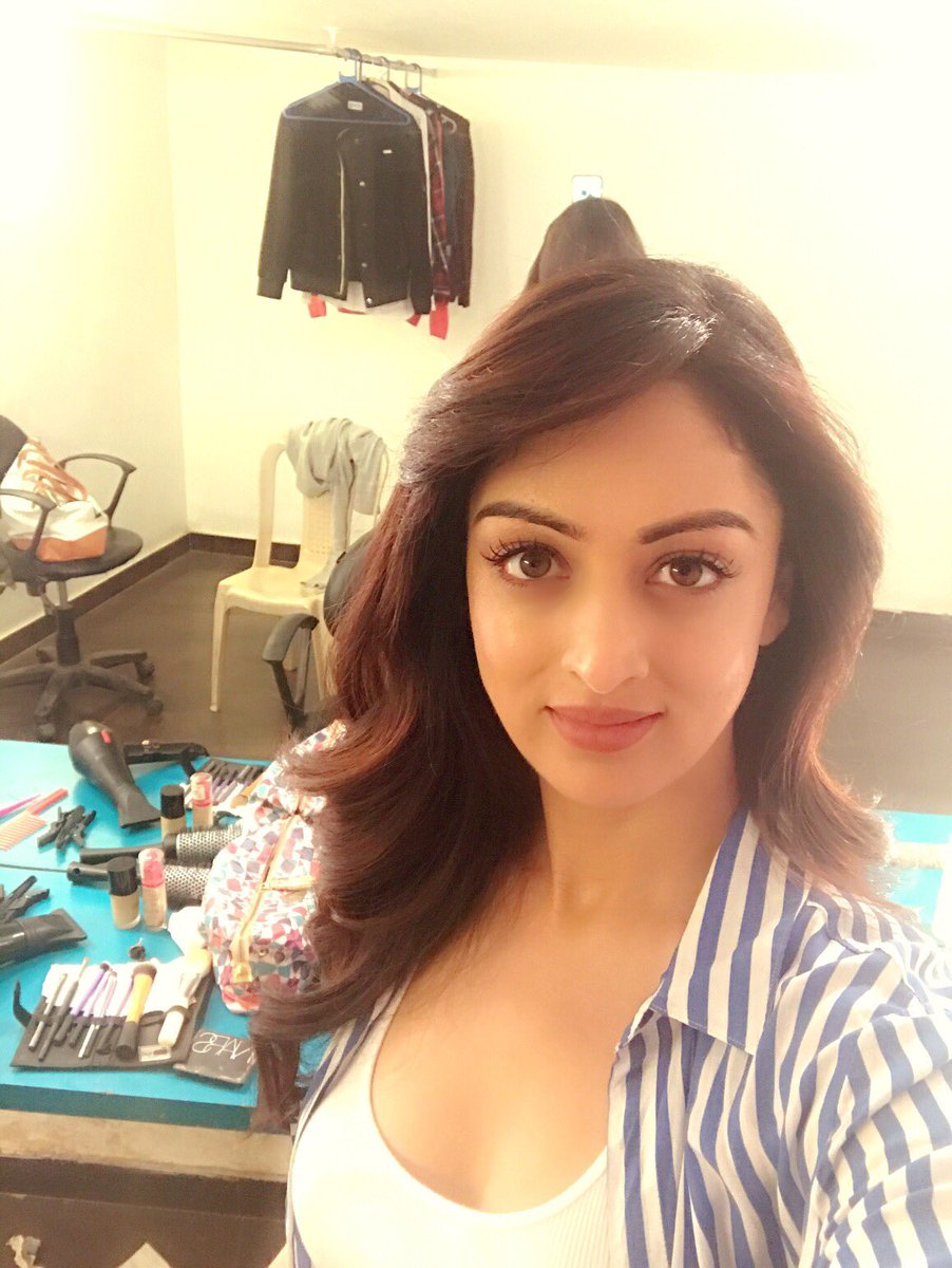Sandeepa Dhar Sandeepa Dhar new photo