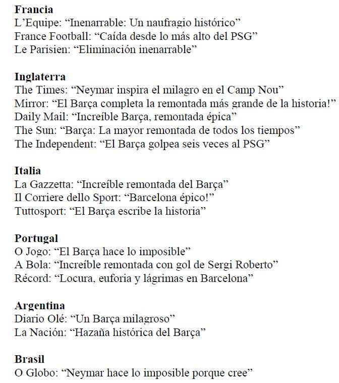 Barça - PSG - Página 6 C6dbLI_WQAA6T54