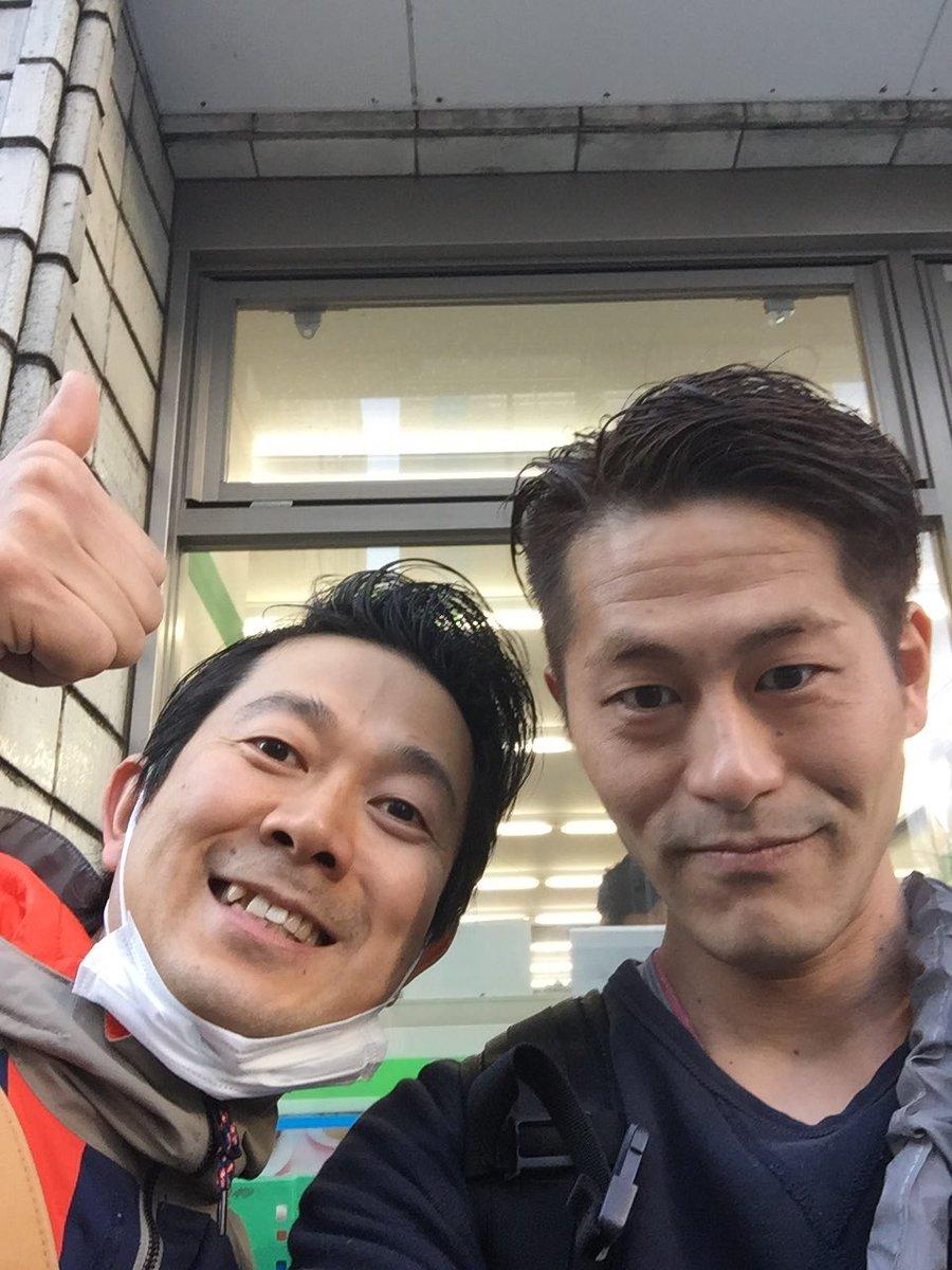 """奥田努 on Twitter: """"Jr.5公演 ..."""