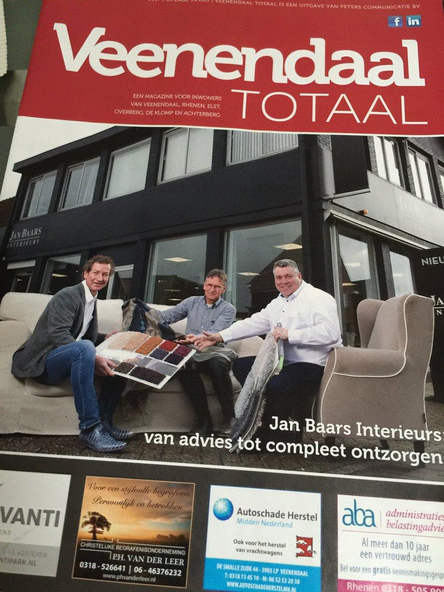 Jan van den Berg on Twitter: \