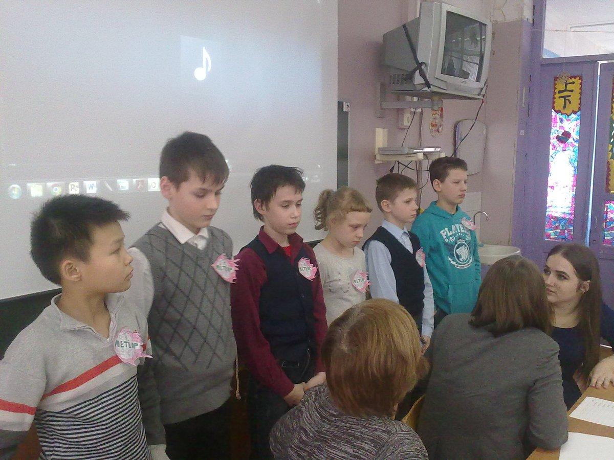 Древняя москва презентация