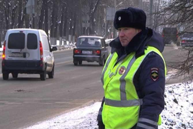 Новости Кемерово сегодня  Последние криминальные