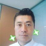 細野豪志(民進党)のツイッター