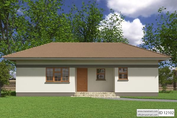 small 2 bedroom houses maramani house plans maramaniplans twitter 17084 | C6dmkekWMAAsjap