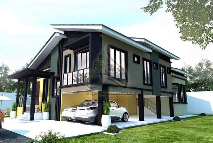 Rumah Design English Slubne Suknie Info