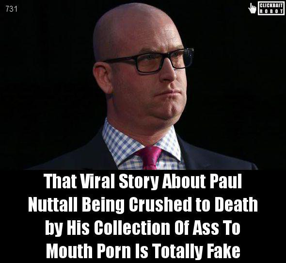 Ass to mouth story this