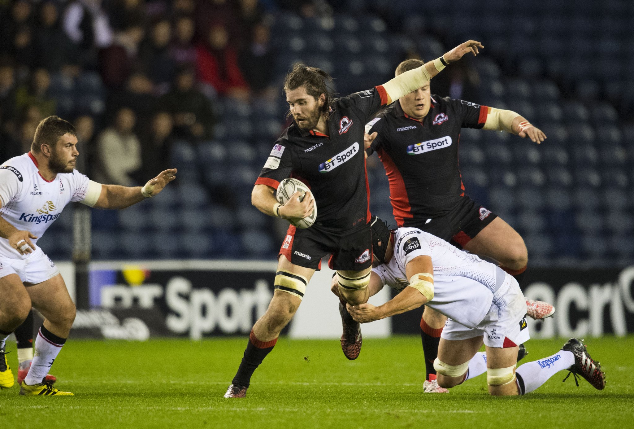 Edinburgh Rugby On Twitter Thursday 16 March Edinburgh Rugby