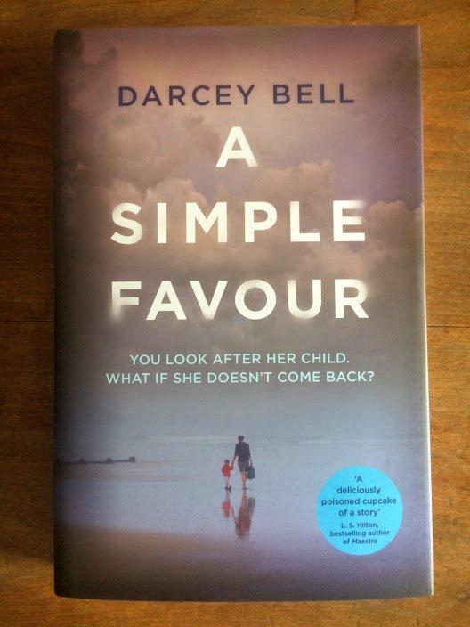 Darcey Bell Darceykbell Twitter