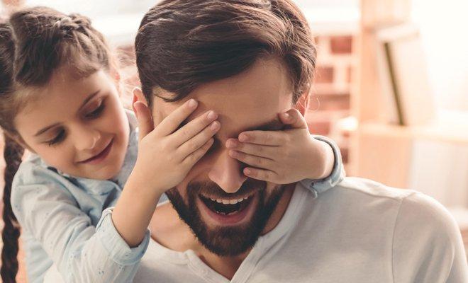 Festa del Papà, come scegliere il regalo perfetto