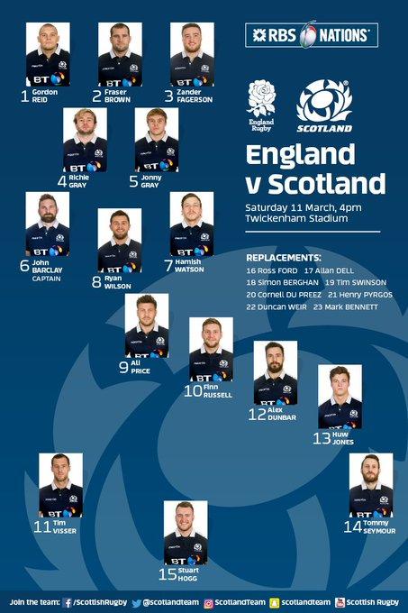 6N 2017: England vs Scotland  - Page 19 C6eIf0CWAAECuz9