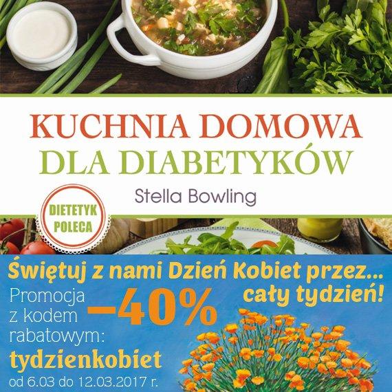Mojacukrzycaorg On Twitter Lektura Obowiązkowa Kuchnia