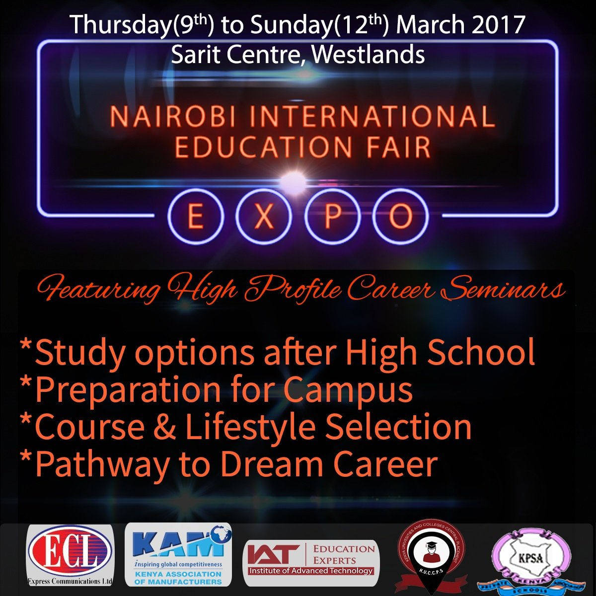 nief information about nairobi international education fair c6emy1zwmaayrpn