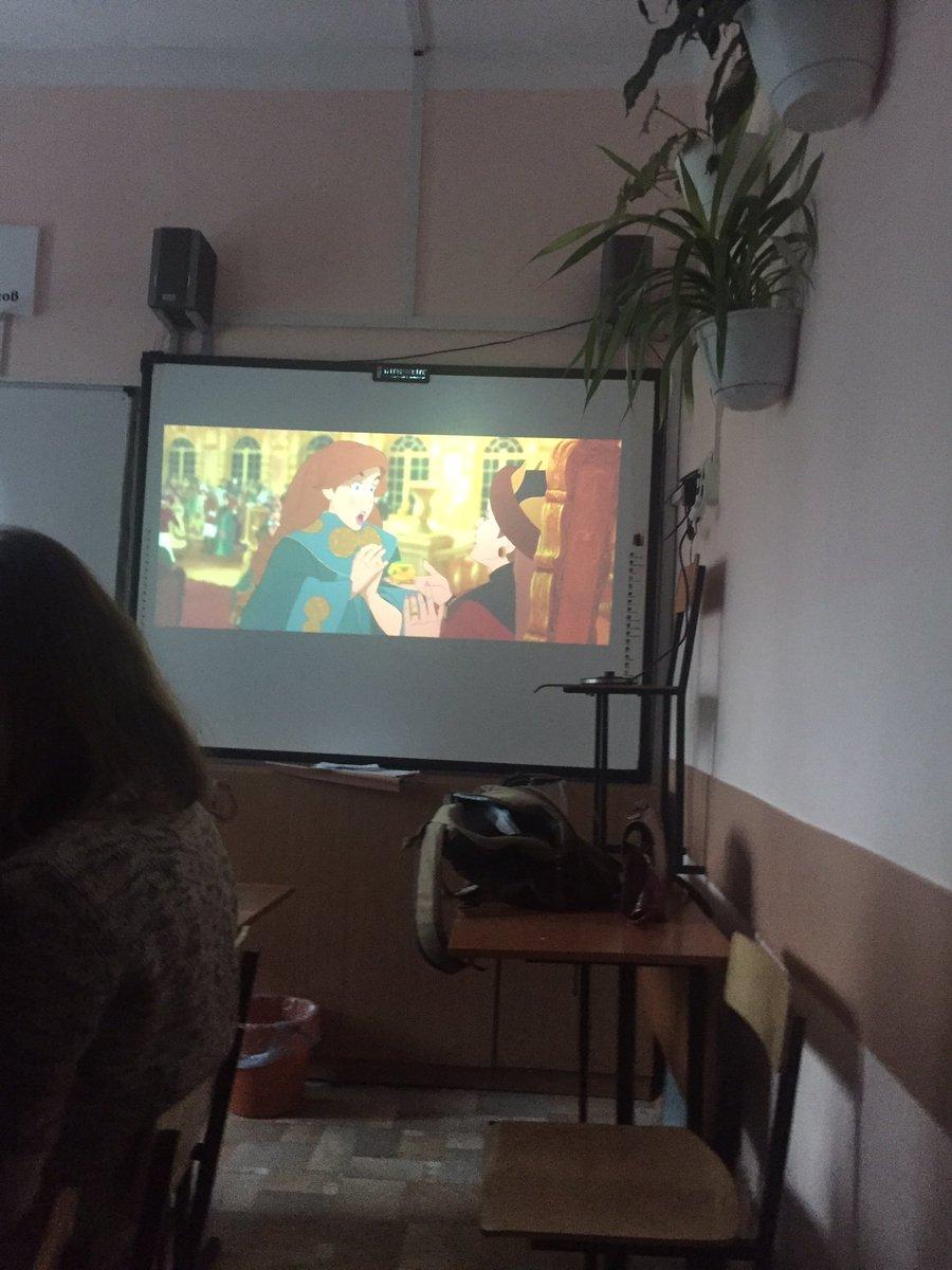 Анастасия мультфильм торрент скачать бесплатно