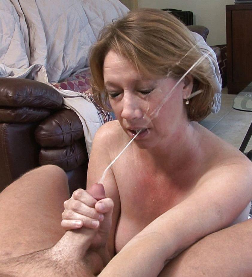 Get bbw slut handjob porno for free