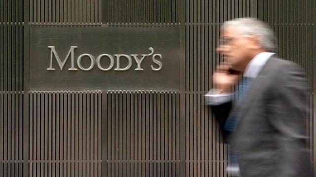Αποτέλεσμα εικόνας για moody's