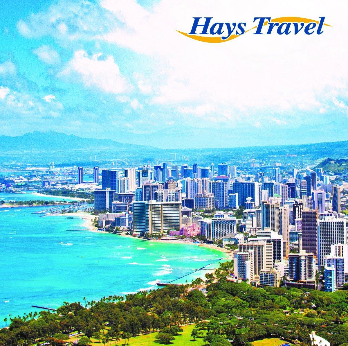 hays travel - photo #7