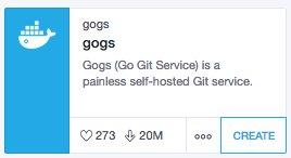 Media Tweets by Gogs (@GogsHQ)   Twitter