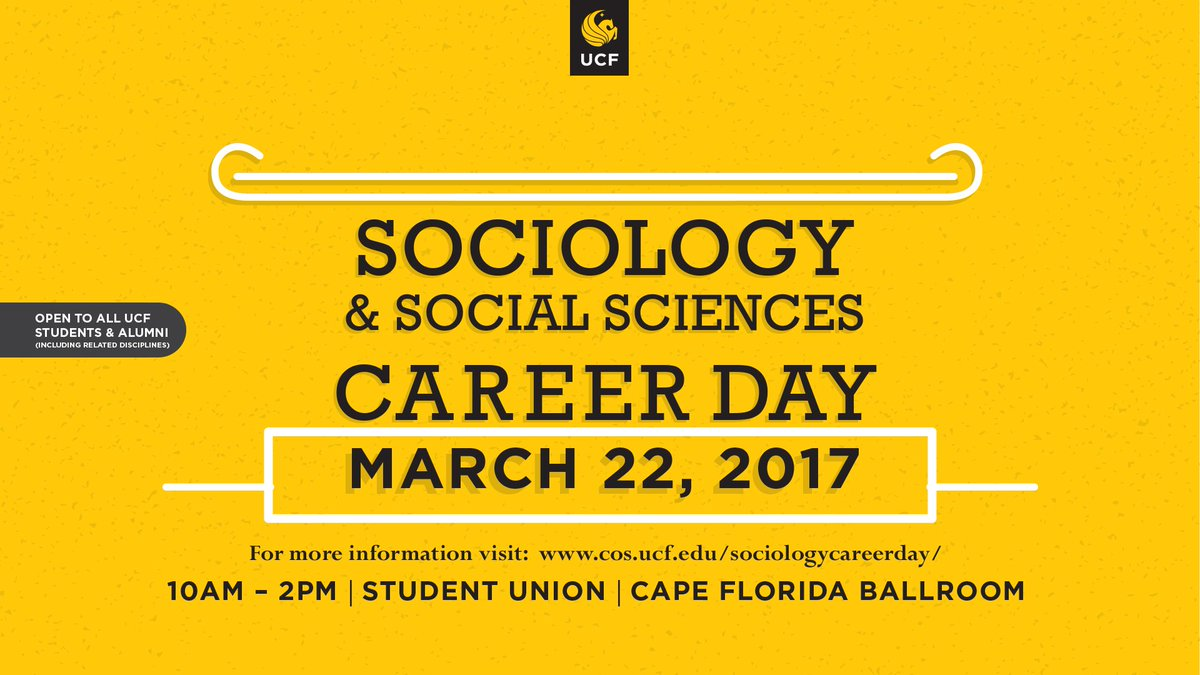 College Of Sciences Ucf >> Ucf College Of Sciences On Twitter Looking For An Internship Or