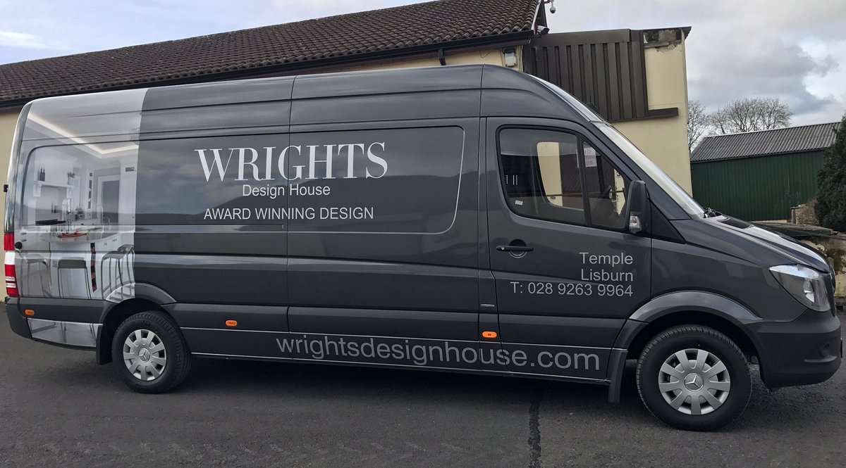 Design house car - New Editions To The Wrights Design House Fleet Pic Twitter Com B6zrt8cuvc