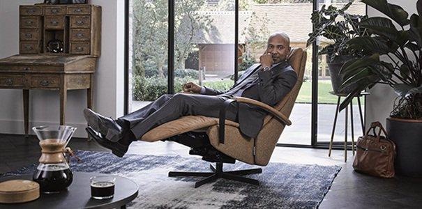 Leren Relaxstoel Van Prominent.Jolanda Koopman On Twitter Sit Back And Relax Lees Mijn Nieuwste