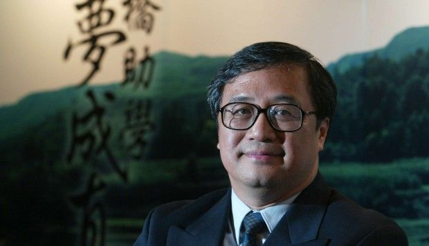 Hong Kong deputies in Beijing call for review of Basic Law and no more foreign judges