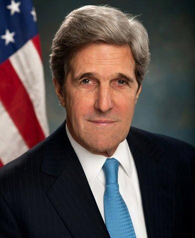 Former Secretary of State John Kerry to publish memoir with Simon & Schuster https://t.co/Spb6BOi1R0 https://t.co/OP4SOv5XjZ