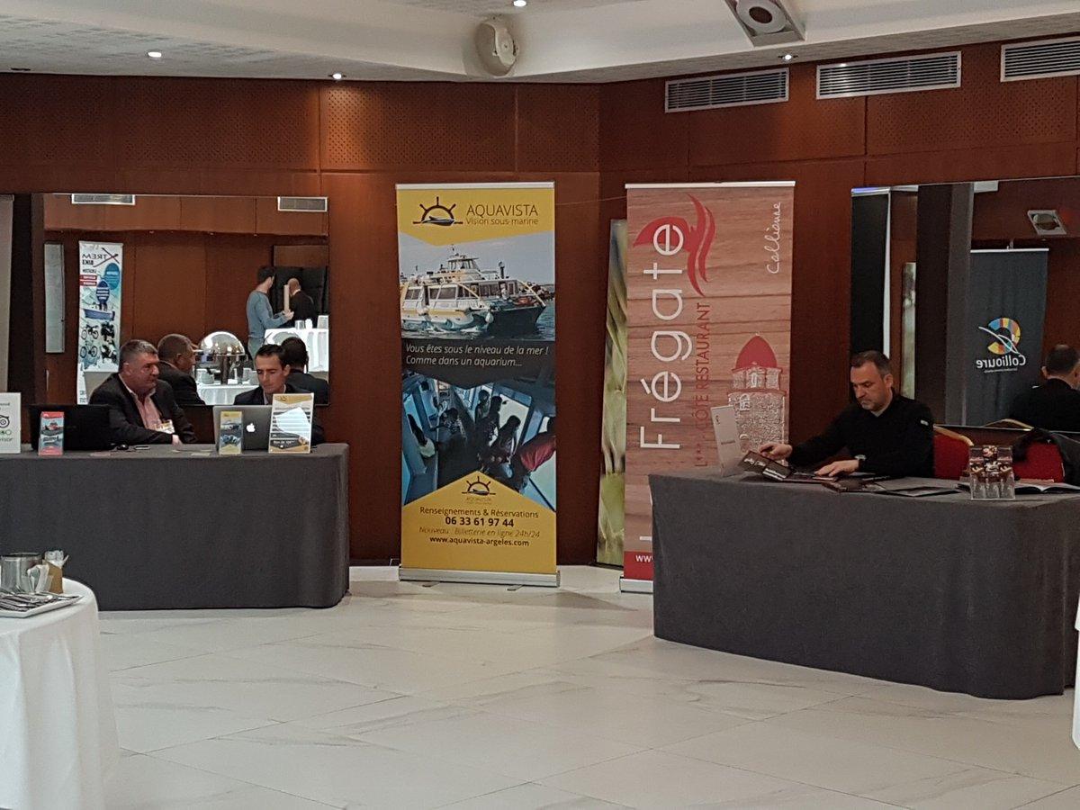 Collioure on twitter l 39 office de tourisme de collioure - Office du tourisme collioure ...