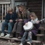 Winter's Bone (2010) dir. Debra Granik cinema stories