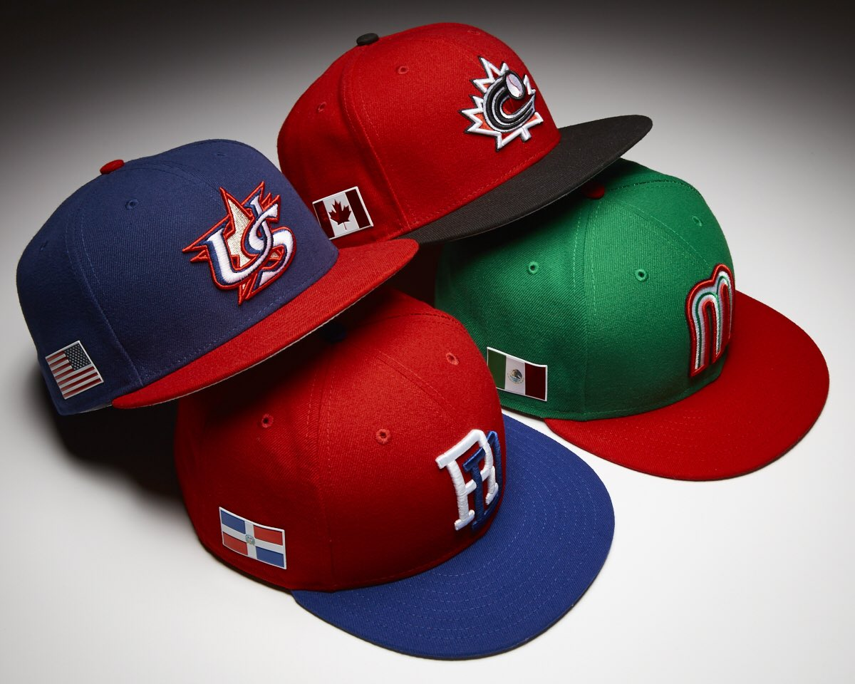 7a9162eb81e7c New Era Cap on Twitter