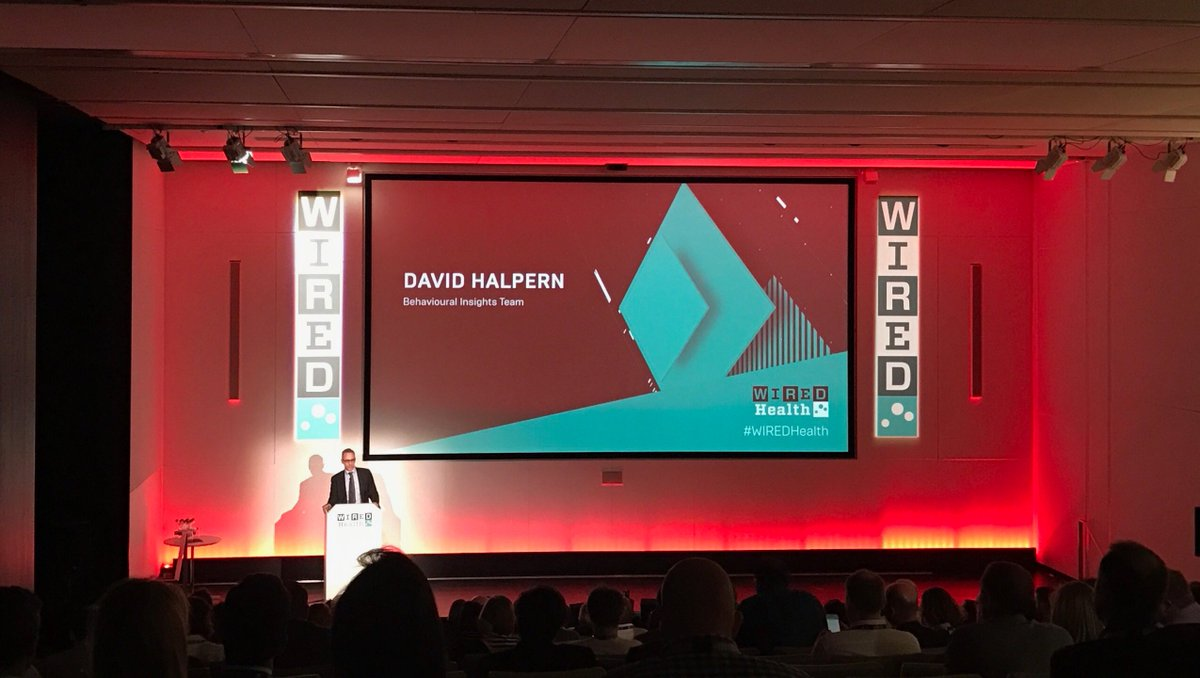 WIRED UK on Twitter: \