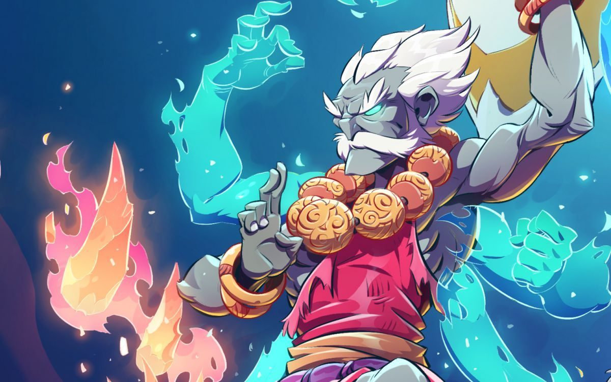 duelyst on thank you pcgamer for interviewing us about duelyst on thank you pcgamer for interviewing us about our newest expansion ancient bonds t co 0sqak7pmc1