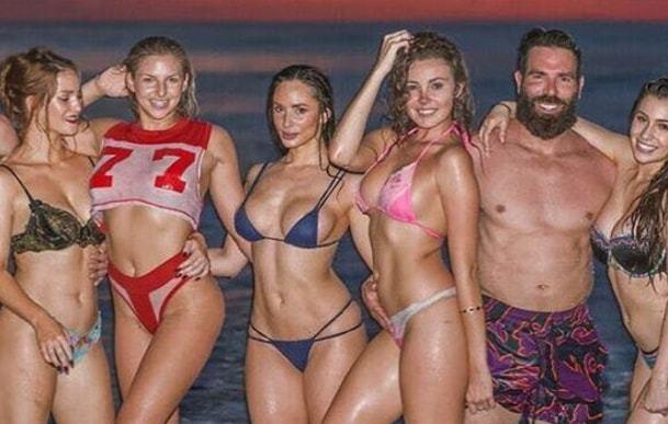 australia eomen naked sec