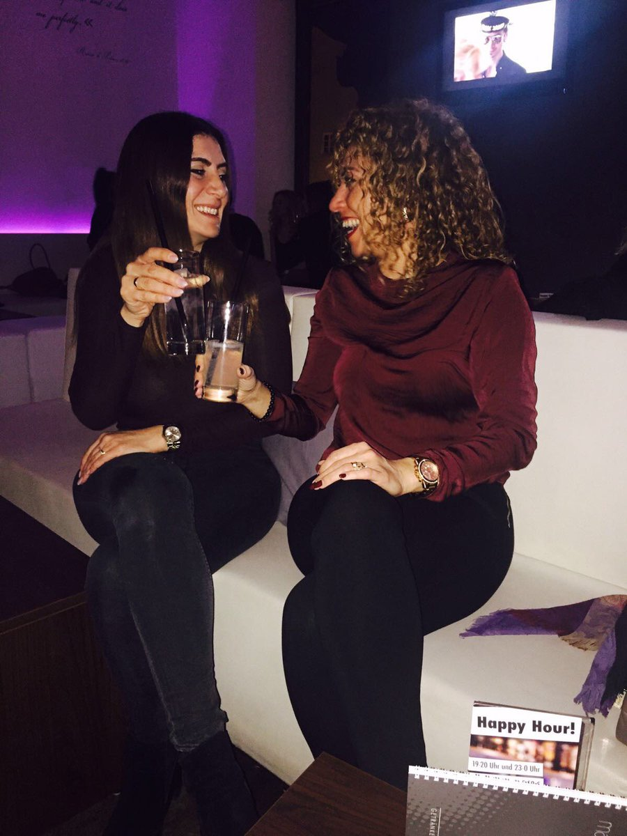 Sonya Ruben On Twitter Freunde Sind Die Familie Die Man Sich