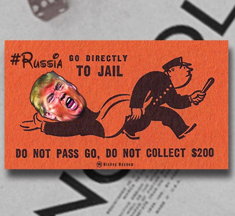 Donald Trump Vent Thread - Page 4 C6gG3V2UkAALmFl