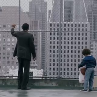 #MarcterStegen For all Culés! From my favorite movie: The Pursuit of Happyness  Filed und… http://ift.tt/2lIvgakpic.twitter.com/HAG0XF8FjW
