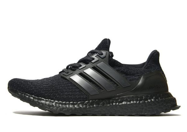 c987d494760bc ... uk sneaker shouts on twitter adidas ultra boost 3.0 triple black  available via jd sports t