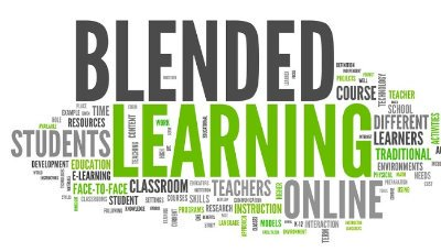 Thumbnail for Quality Pedagogy Practices in the Blended Learning Classroom