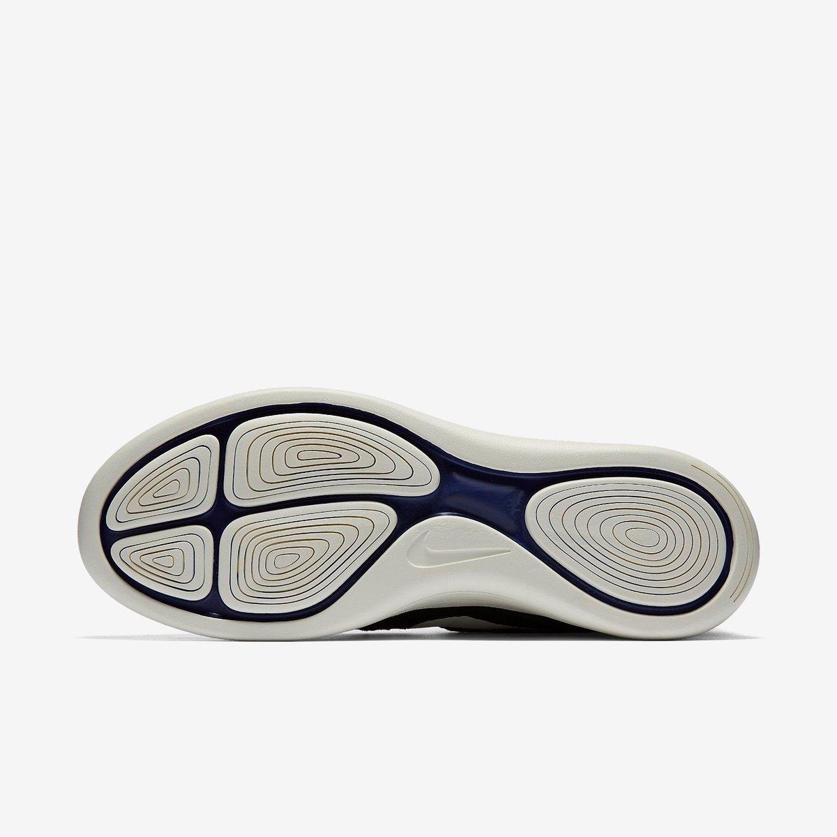 3f67212aaab1 Gyakusou x NikeLab Lunarepic Low Flyknit 2 Available now  Black  https