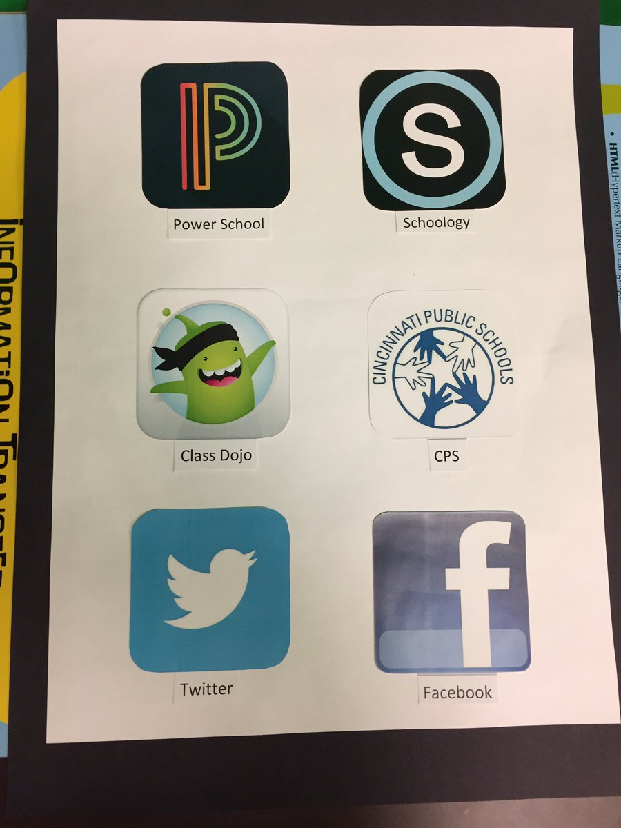 Woodford Paideia on Twitter \ Last reminder Parent-Teacher Tech tonight at 530! Fun food and lots of door prizes. Connect with @woodfordpaideia ... & Woodford Paideia on Twitter: \