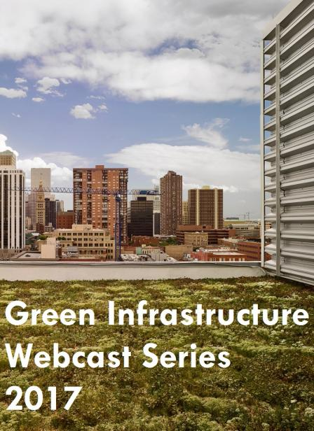 "Yes Green Infrastructure: Blueprint Columbus On Twitter: ""To Learn More About Green"