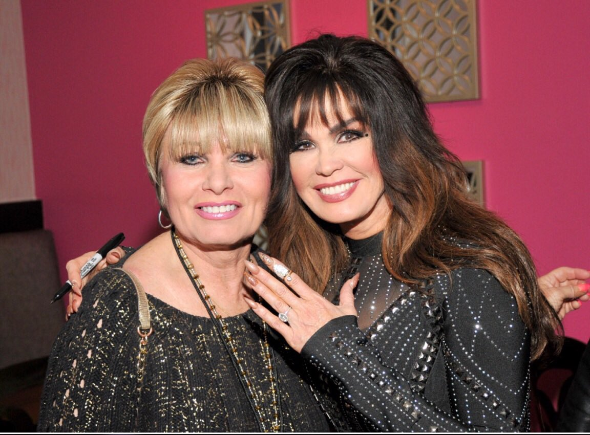 Marie Osmond on Twitter: \
