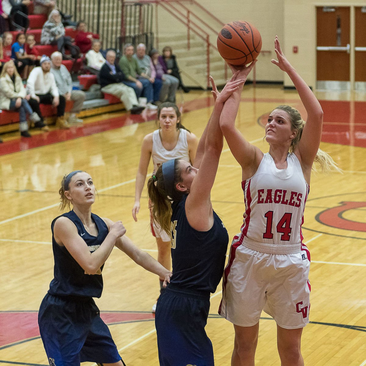 cv girls basketball   cv girlsbball