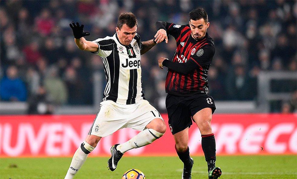 La Juventus ringrazia Dybala e l'arbitro: Milan ko nonostante un super Donnarummma