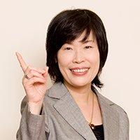 川合美智子の為替相場と楽しく付き合う方法 |  ドル円、強き。クロス/円、上値余地を探る動き。 https://t.co/LlXGqOHcz8 https://t.co/sxeSr3Q035